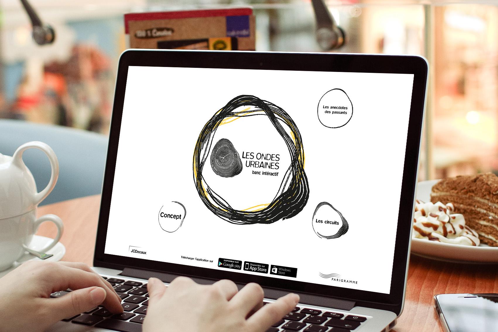 sylvain masson graphiste 2d 3d motion designer freelance. Black Bedroom Furniture Sets. Home Design Ideas
